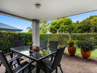 3/192 Hargreaves Road Manly West, QLD 4179