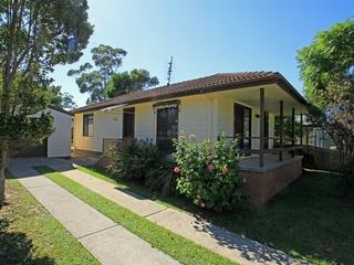 84 Suncrest Avenue Sussex Inlet, NSW 2540