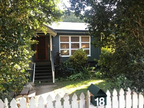 18 Pevny Street Salisbury, QLD 4107