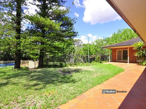22 Highfield Road Lindfield, NSW 2070