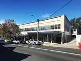 Unit 21, 363 Crown Street Wollongong, NSW 2500