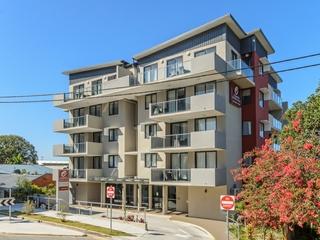 Unit 513/52 Oaka Lane Gladstone Central , QLD, 4680