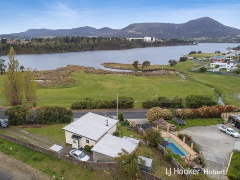 23 Cadbury Road Claremont, TAS 7011