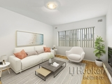 2/58 Etela Street Belmore, NSW 2192