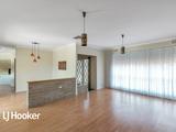 3 Dover Terrace Largs North, SA 5016