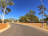 2 Bonanni Circuit Ross, NT 0873