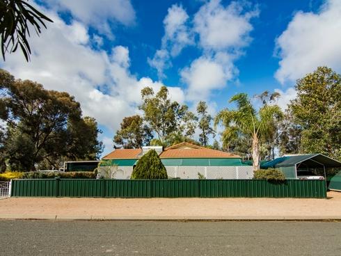 16 Murray Price Drive Renmark, SA 5341