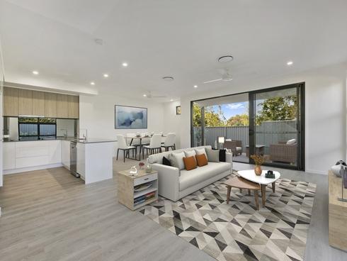 259 Ashmore Road Benowa, QLD 4217