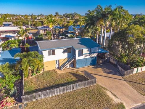 11 Westmoreland Street Kawana, QLD 4701