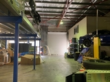 10/84-89 Industrial Drive Coffs Harbour, NSW 2450