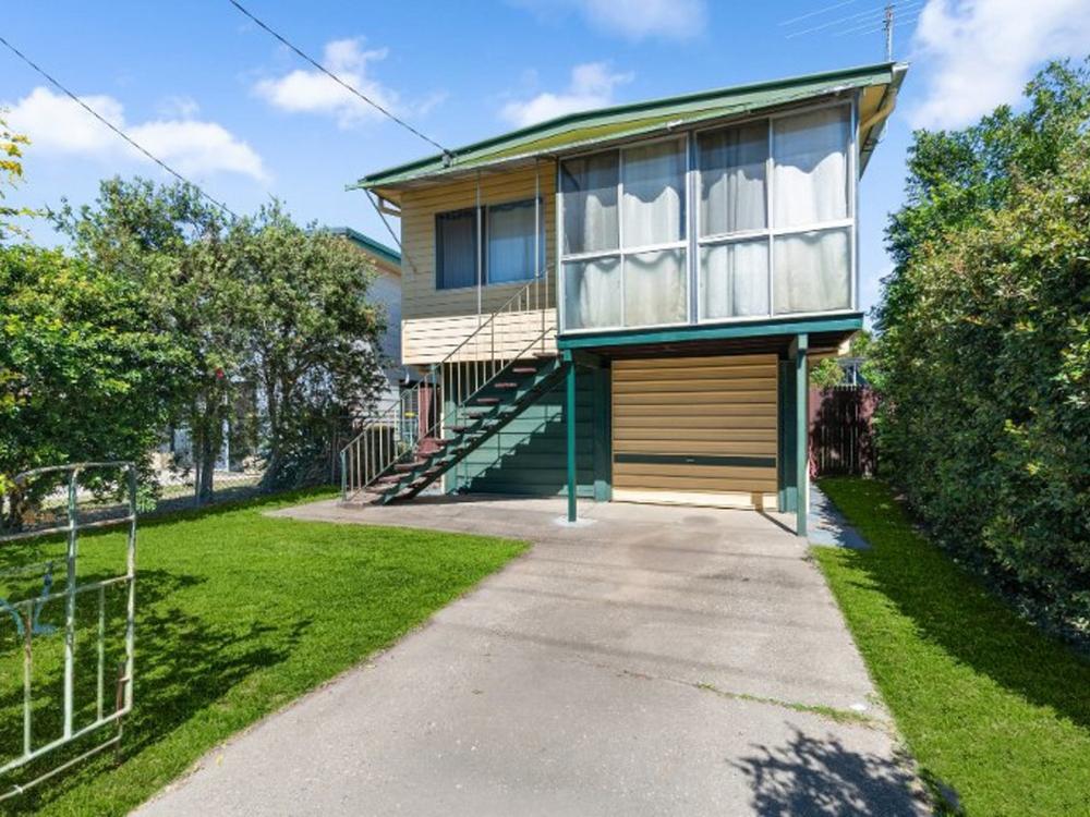 88 Osborne Terrace Deception Bay, QLD 4508