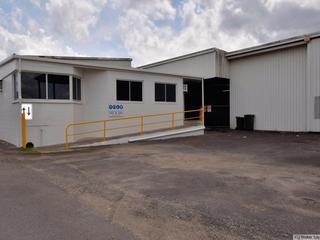 191 Ann Road Tully , QLD, 4854