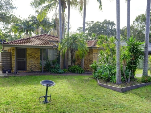 144 Green Point Drive Green Point, NSW 2428