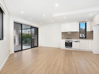 6/10A Kynaston Avenue Randwick , NSW, 2031