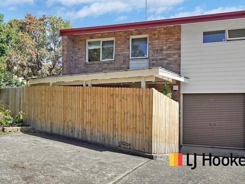 13/72 Campbellfield Ave Bradbury, NSW 2560