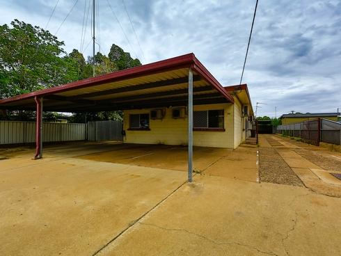 146 West Street Mount Isa, QLD 4825