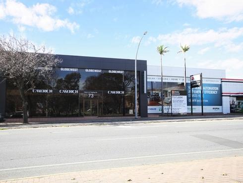69 - 73 Nelson Street Stepney, SA 5069