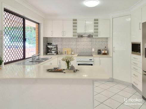 3 Birrie Place Runcorn, QLD 4113