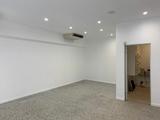 Suite 26/3131 'Centre Arcade' Surfers Paradise Blvd Surfers Paradise, QLD 4217