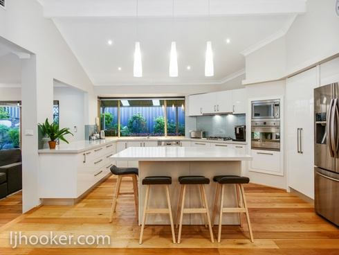 74 The Escarpment Willetton, WA 6155