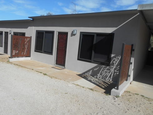 Unit 5/14 Gillespie Street Swan Hill, VIC 3585