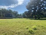 3 Reading Street Russell Island, QLD 4184