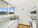 1/14 Rednal Street Mona Vale, NSW 2103