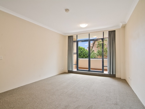 112/99 Military Road Neutral Bay, NSW 2089