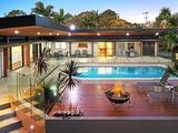 15 Daffodil Street Tallebudgera, QLD 4228