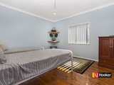 9 Hayes Road Seven Hills, NSW 2147
