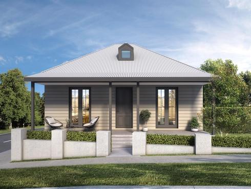 41a Montague Street Balmain, NSW 2041