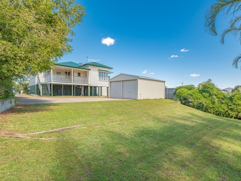 88 Channon Street Gympie, QLD 4570