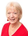 Jackie Purdie