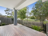 4/133 Benowa Road Southport, QLD 4215