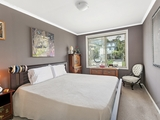 2A Undercliffe Street Dee Why, NSW 2099