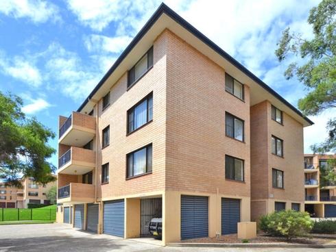 59/5 Griffiths Street Blacktown, NSW 2148
