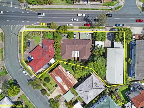 17-19 Thomas Drive Chevron Island, QLD 4217