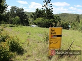 Lot 4 Pearson St Mount Perry, QLD 4671