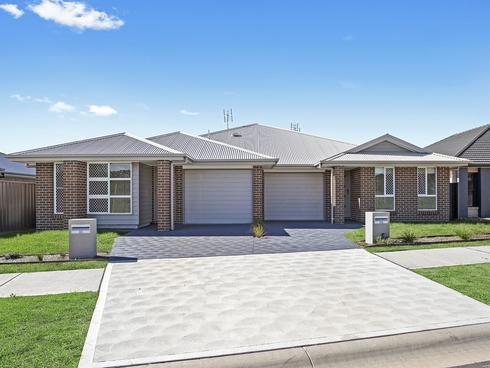 32 Creswell Street Wadalba, NSW 2259