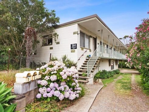 3/391 George Bass Drive Malua Bay, NSW 2536