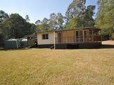 40 Forest Road New Italy, NSW 2472