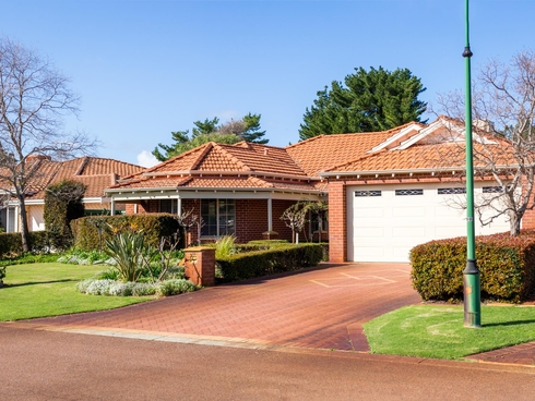 14 Bollinger Close The Vines, WA 6069