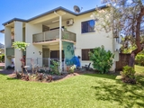 2/11 Mintaro Crescent Woree, QLD 4868