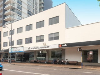 Suite 33/153 Mann Street Gosford , NSW, 2250