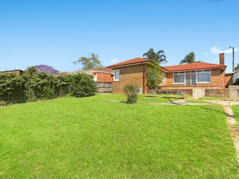 519 Pennant Hills Road West Pennant Hills, NSW 2125