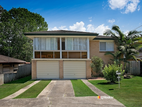 60 Wattle Street Kallangur, QLD 4503