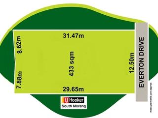 76 Everton Drive Mernda , VIC, 3754