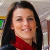 Hayley Wilson