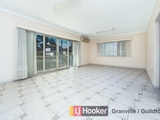 22 Robertson Street Guildford, NSW 2161