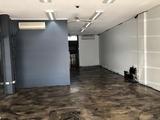 14 Griffith Street Coolangatta, QLD 4225